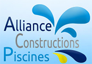 Alliance Constructions Piscines